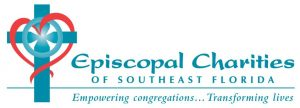 Episcopal Charities CMYK_newtagF